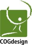 Community Design logo